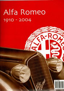 alfa-romeo-1910-2004